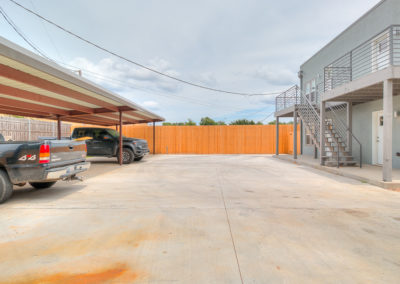 1209-nw-17th-st-oklahoma-city-ok-building-photo-12