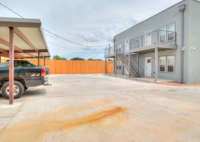 1209-nw-17th-st-oklahoma-city-ok-building-photo-13