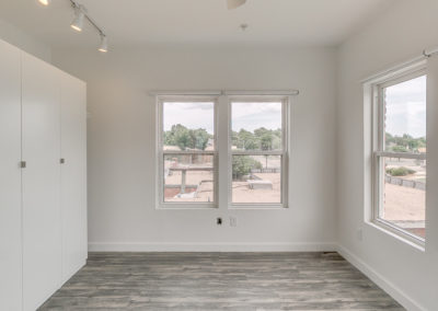 1209-nw-17th-st-oklahoma-city-ok-building-photo-17