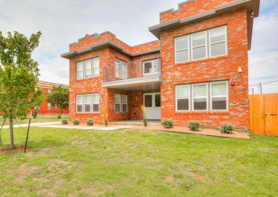 1209-nw-17th-st-oklahoma-city-ok-building-photo-2