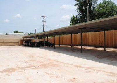 1214-nw-18th-st-unit-102-oklahoma-city-ok-building-photo-6