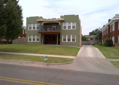 1219-nw-18th-st-oklahoma-city-ok-building-photo