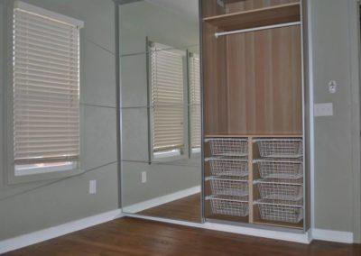 1219-nw-18th-st-oklahoma-city-ok-closet-organizer