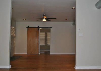 1219-nw-18th-st-oklahoma-city-ok-living-room