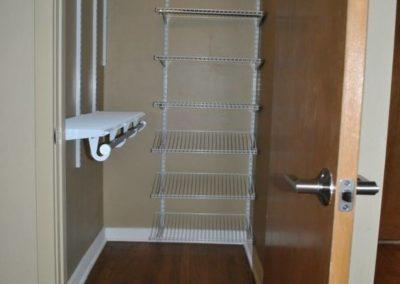 1219-nw-18th-st-oklahoma-city-ok-walk-in-closet